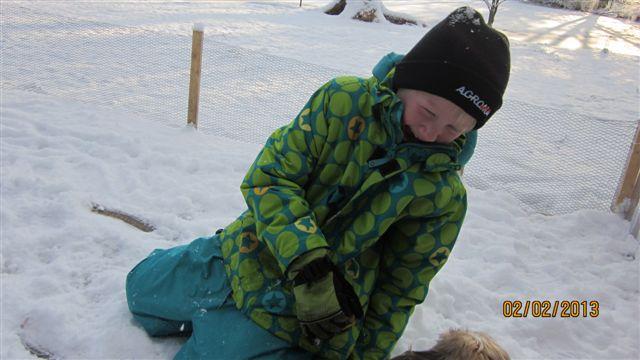 Februari 2013 Fabian på besök 006