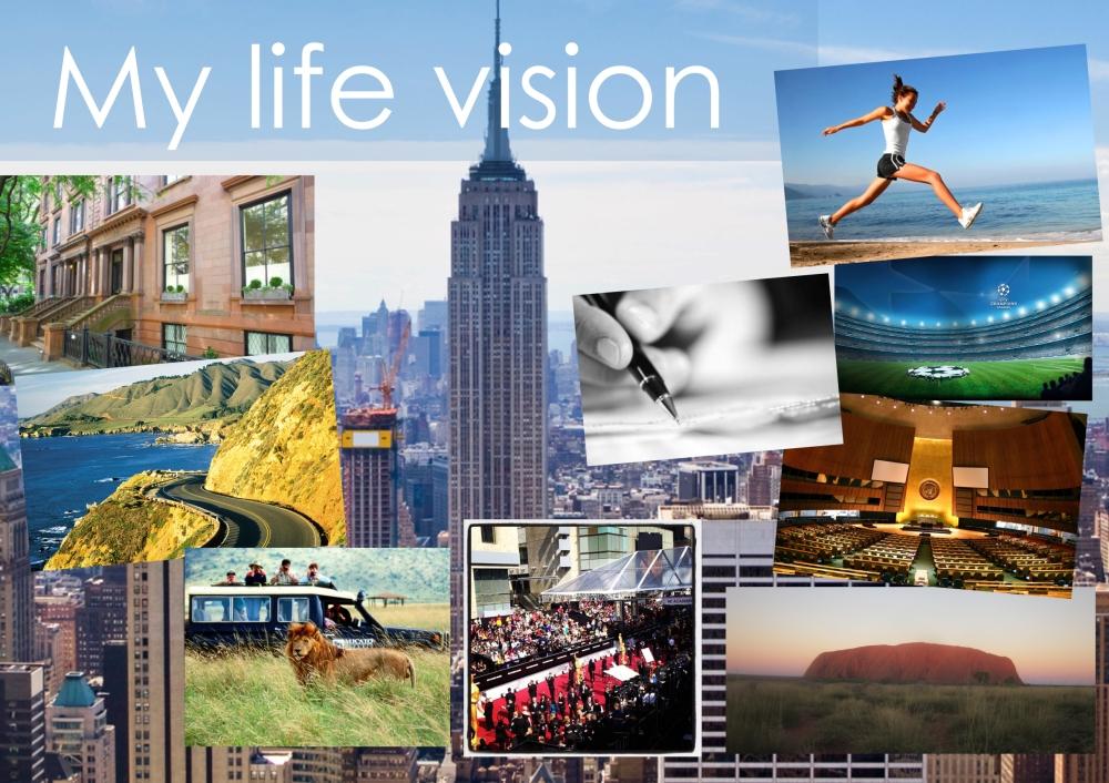 my_life_vision