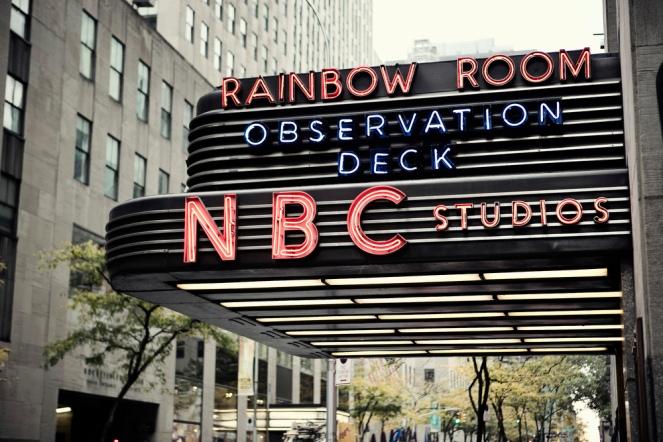 27 Oct. 2012 New York NY USATobias och Louise gifter sig i New York.Foto:Pontus Höök